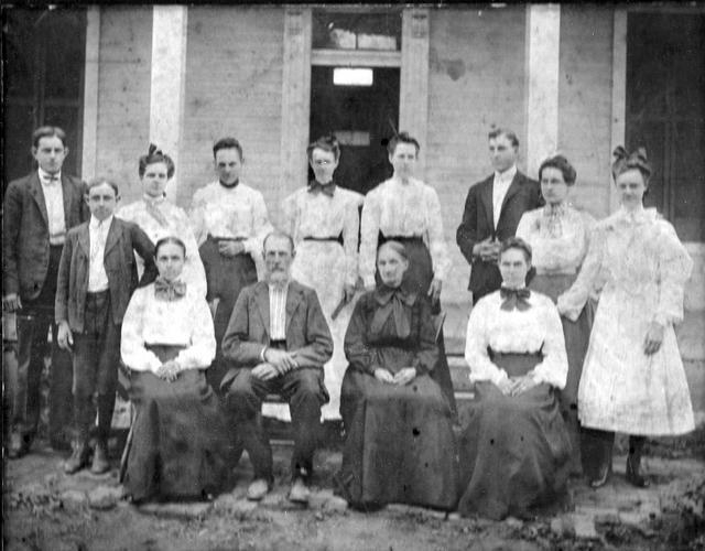 Personals in marion kentucky