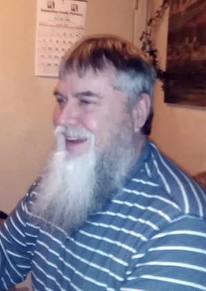 Terry Lane Thomas, 63, Burkesville, KY (1955-2019) on