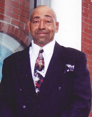 Stanley Johnson, 64, Columbia, KY (1955-2019) on ColumbiaMagazine com